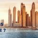 how to verify a business in uae