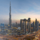 WHAT ATTRACTS EXPATS TO DUBAI?